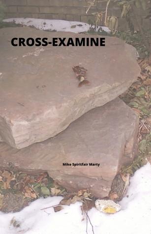 Cross-examine