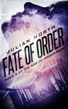 Fate of Order (Age of Order Saga Book 3)