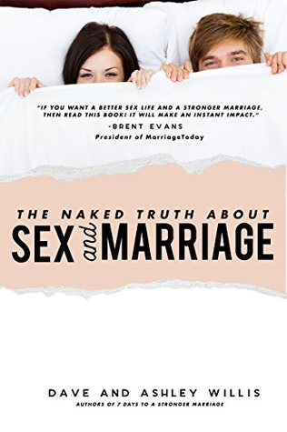 Read about sex