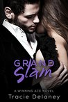Grand Slam (The Winning Ace, #3)
