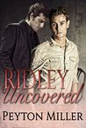 Ridley Uncovered