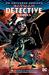 Batman: Detective Comics, Vol. 3: League of Shadows