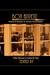Bon Appetit: Stories & Recipes for Human Consumption