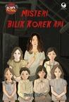 Misteri Bilik Korek Api by Ruwi Meita
