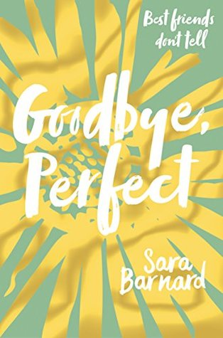 Image result for goodbye perfect