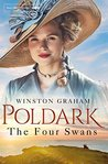 The Four Swans: A...