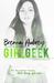 Girl Geek by Brenna Aubrey
