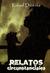 Relatos circunstanciales by Rafael Dicenta