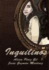 Inquilinos by Alicia Pérez Gil