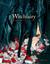 Witchfairy by Brigitte Minne