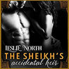 The Sheikh's Accidental Heir