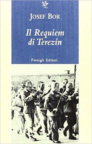 Terezin Requiem