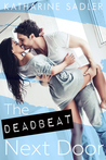 The Deadbeat Next Door