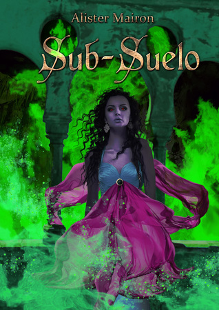 Sub-Suelo by Alister Mairon