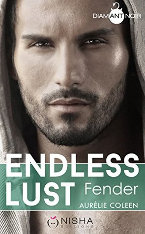 Endless Lust - Fender