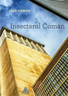 Insectarul Coman