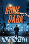 Gone Dark (A Paul Grale Thriller #2)
