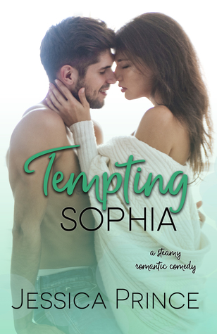 Tempting Sophia by Jessica Prince