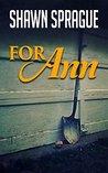For Ann
