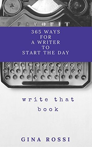 365-ways-for-a-writer-to-start-the-day