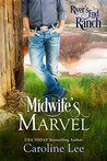 Midwife's Marvel