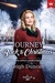 Journey Back to Christmas by Leigh Duncan