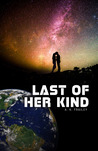 Last of Her Kind