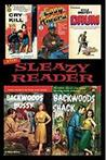The Sleazy Reader Issue 5