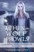 When the Wolf Prowls (Cimarron/Melbourne Thriller, #3)