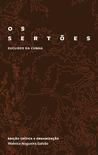 Os Sertões by Euclides da Cunha