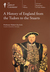 A History of England from the Tudors to the Stuarts (Great Courses, #8470)