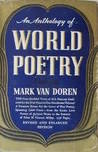 An Anthology of World Poetry