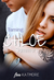 Taming Chloe Summers (Fall For Me, 2)