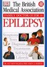 Epilepsy (BMA Family Doctor)