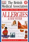 Allergies and Hay Fever (BMA Family Doctor)