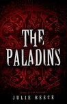 The Paladins (The Artisans Book 2)
