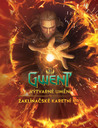 Gwent by CD Projekt Red