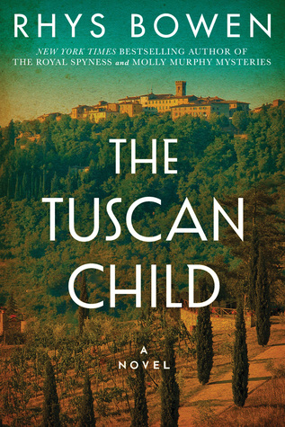 Image result for the tuscan child