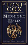 Midnight Tales (Elemental Short Stories, #2)