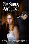 My Sunny Vampire (Bitten by Love, #1)