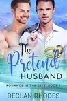 The Pretend Husband