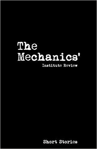 the-mechanics-institute-review-short-stories-the-mechanics-institute-review-14