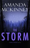 The Storm (Berry Springs #3)