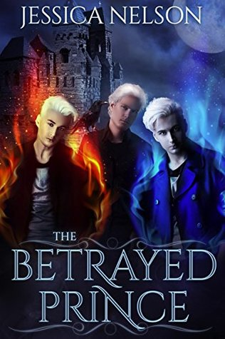 the-betrayed-prince