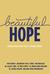 Beautiful Hope: Finding Hop...