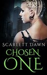 Chosen One  <br /> <br /> (Forever Evermore, #6)