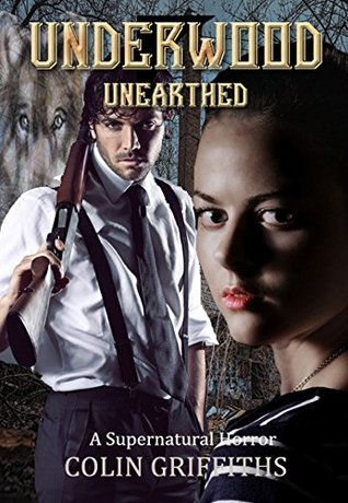 Underwood Unearthed