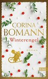 Winterengel by Corina Bomann