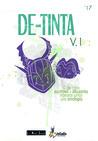 De-Tinta Volúmen 1 by VV.AA