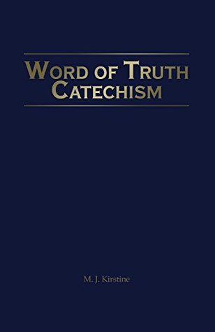 Word of Truth Catechism